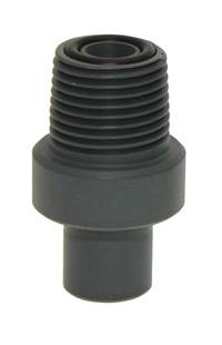 PVC adapter 16mm.jpg